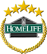 HomeLife/Champions Realty Inc., Brokerage*